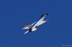 F-2A MUMBO SIRIUS