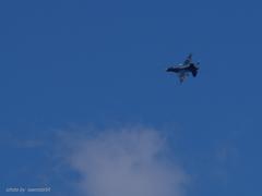 F-2A (13-8514)②
