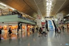 空港風景1