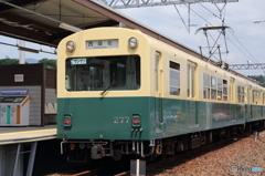 三岐鉄道4