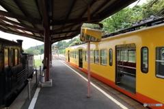 三岐鉄道3