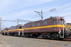 三岐鉄道1