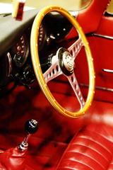 クラシックカー2