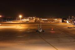 中部国際空港Ⅳ