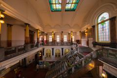 市政資料館3