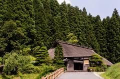 日本大正村 1