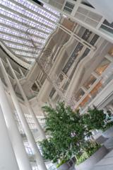 愛知県芸術文化センター