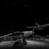 Gifu Kagamihara Aerospace Museum