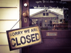sorry…(JOHNSON TOWN)