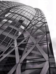Mode Gakuen Cocoon tower(Ⅳ)