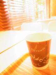 Bakery koigakubo ⑶(Johnson town)