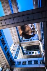 FCG  Building