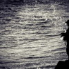Splash angler