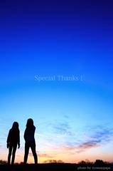今年もありがとうございましたm(_ _)m