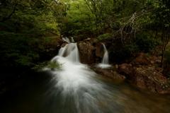 深山小滝2021 (1)