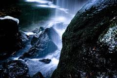 鍋ケ滝12