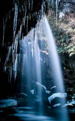 鍋ケ滝18