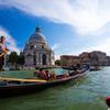 Italian memories #5