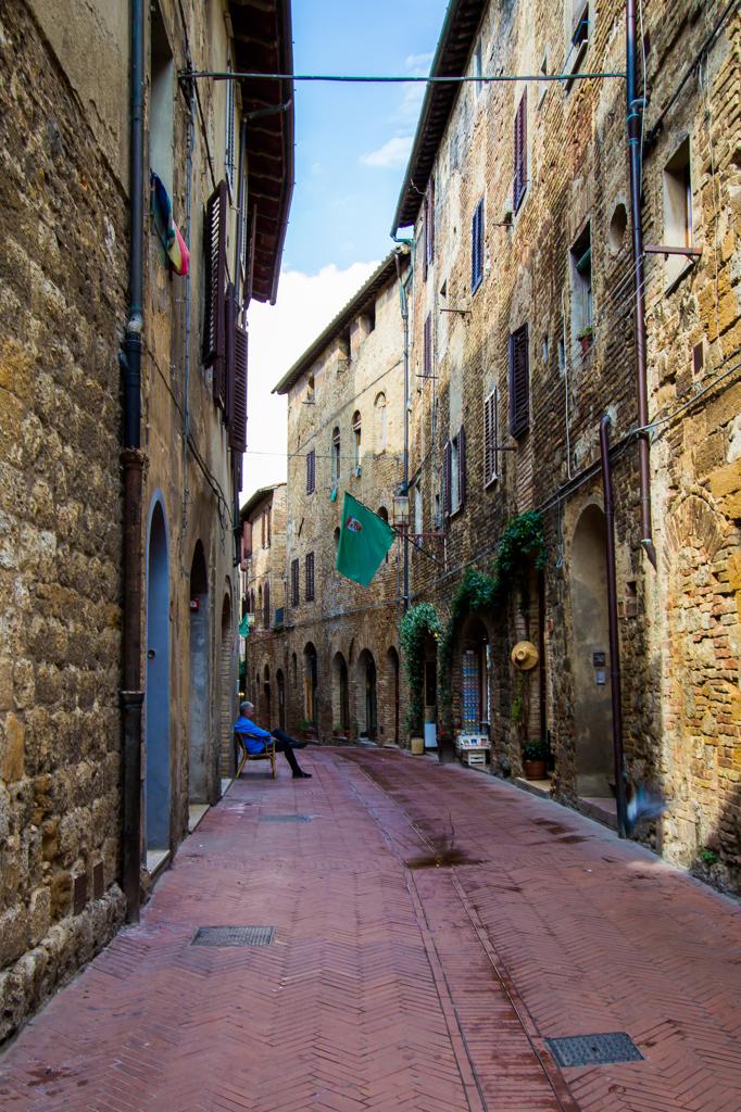 Italian memories #10