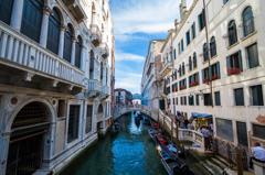 Italian memories #16