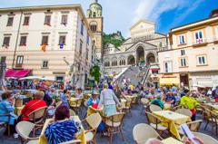 Italian memories #13