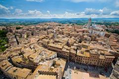 Italian memories #8