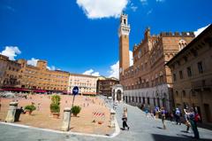 Italian memories #6