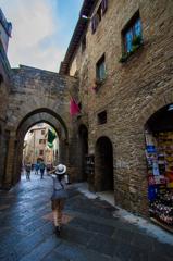 Italian memories #9