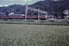 鉄道遺産!