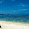 米原Beach