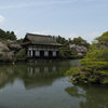 平安神宮 対平閣