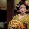 あの時の京都 素敵な時間