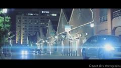 シネマティック函館