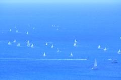 青春のJポップ      海を見ていた午後