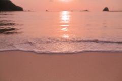 懐かしの昭和歌謡   太陽は泣いている