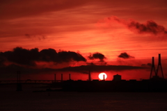 懐かしの昭和歌謡  暗い港のブルース