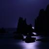 洋楽ヒットパレード  月光のソナタ
