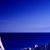 洋楽ヒットパレード  エーゲ海の真珠