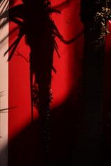 懐かしの昭和歌謡   赤と黒のブルース