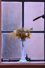 懐かしの昭和歌謡   雨だれ