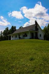 Nova Scotia 063