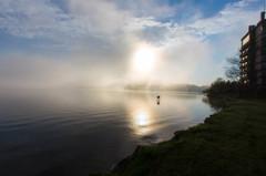 阿寒湖畔 2
