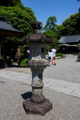 水前寺公園 1