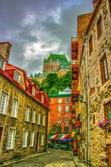 Old Quebec5