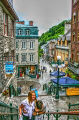 Old Quebec6