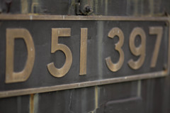 D51の遺跡-17
