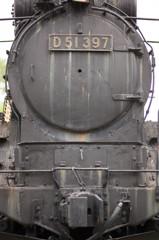 D51の遺跡-19