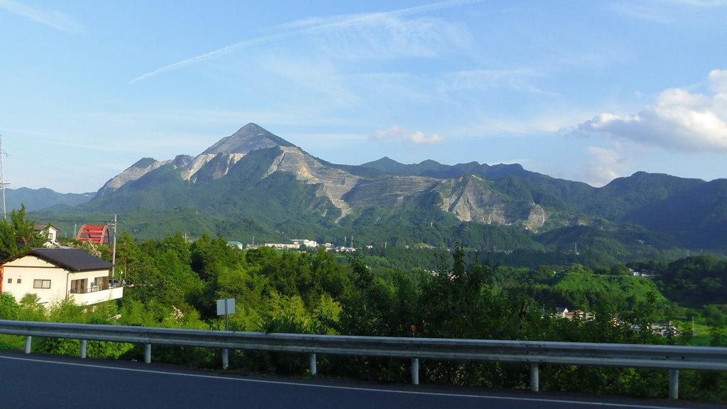 2013/08/03_武甲山