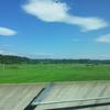 2018/07/15_東北新幹線からの車窓風景(没カット)