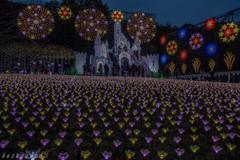 Flower Fantasy-8-